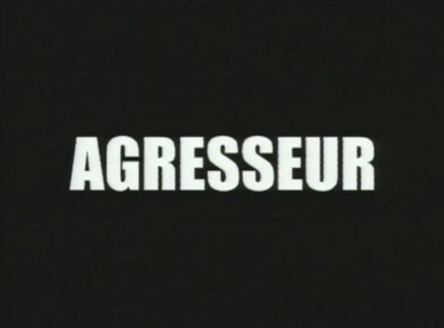 Agresseur.jpg