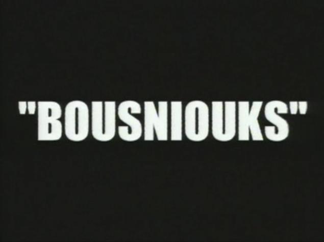 Bousniouks.jpg