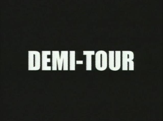 Demi-tour.jpg