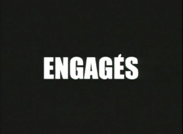 Engage_s.jpg