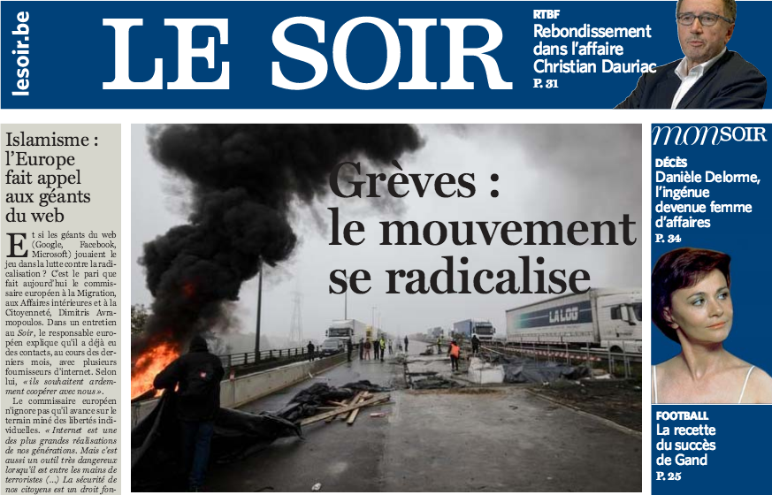 Greves_le_mouvement_se_radicalise.jpg