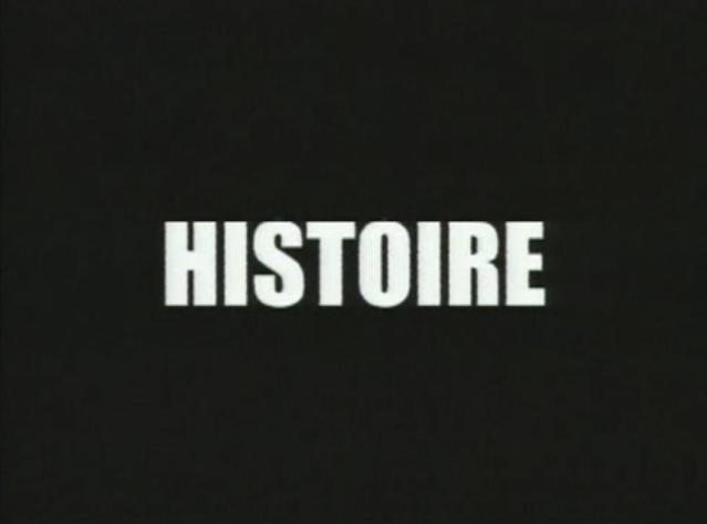 Histoire.jpg