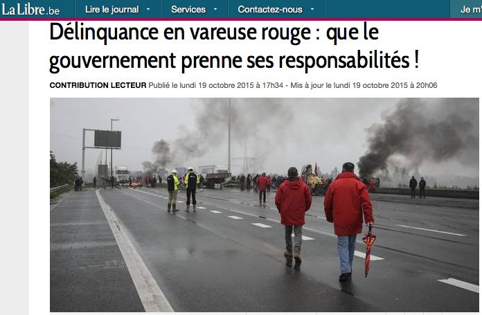 La-Libre.jpg
