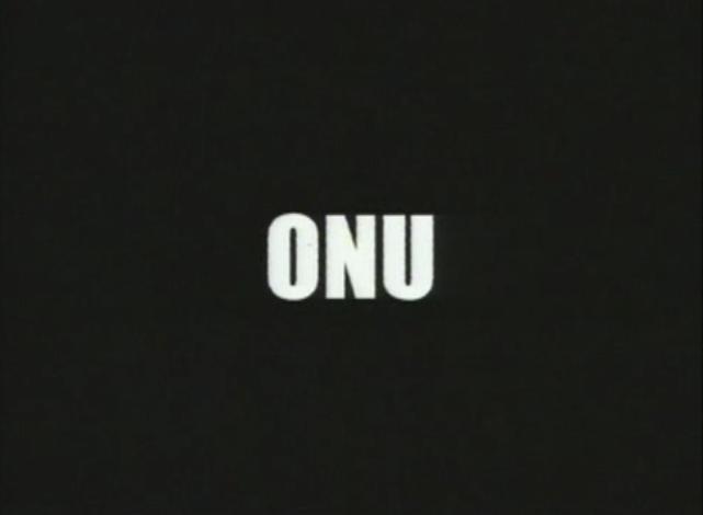 ONU.jpg