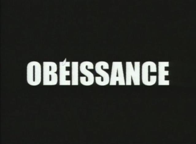 Obe_issance.jpg