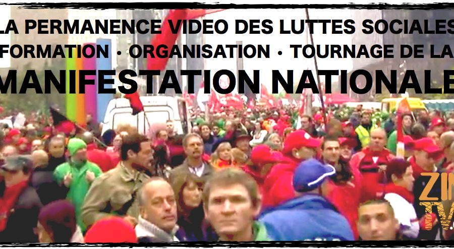 PVLS-manifestationnationale.jpg