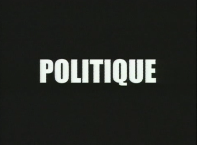 Politique.jpg