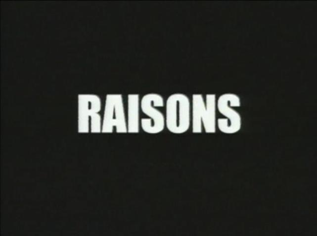 RAISONS.jpg
