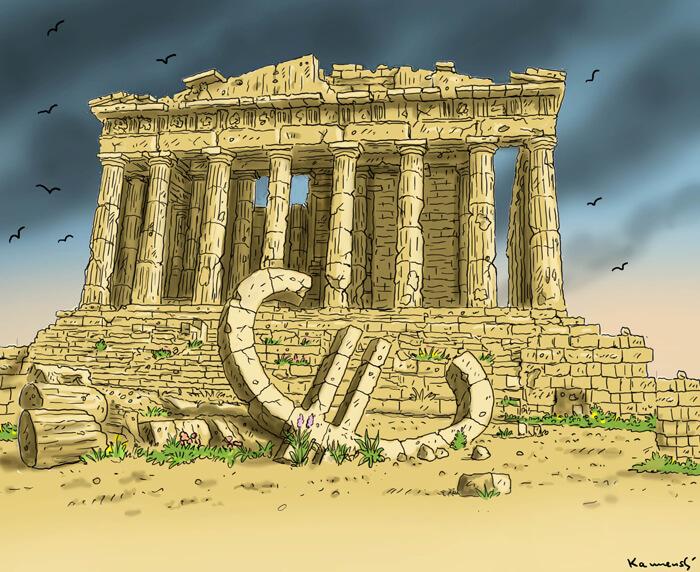 greek-crisis-700.jpg