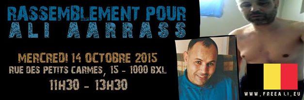 rassemblement_pour_Ali_Aarras.jpg