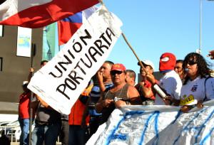 union_Port.jpg