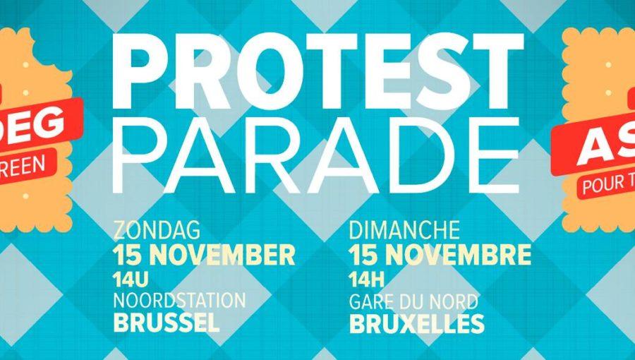 Protestparade.jpg