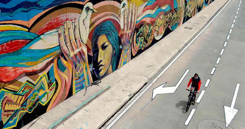 colombia-paz.jpg