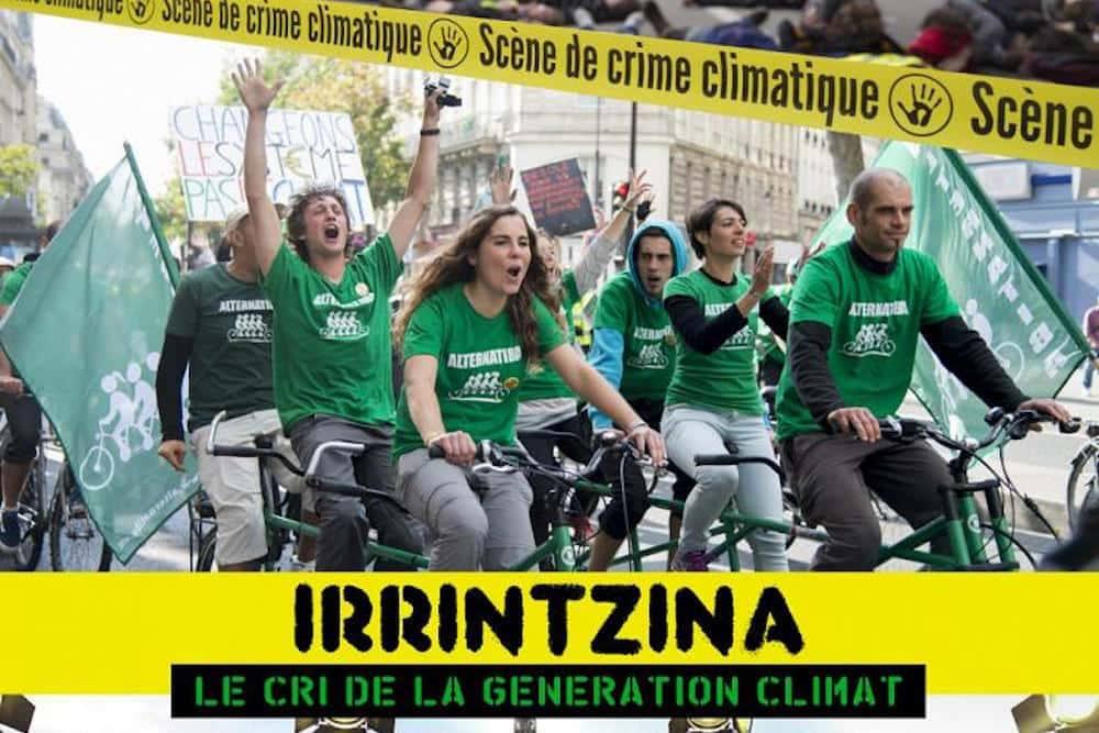 irrintzina_le_cri_de_la_generation_climat.jpg