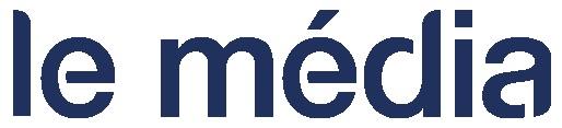 lemedia_logo.jpg