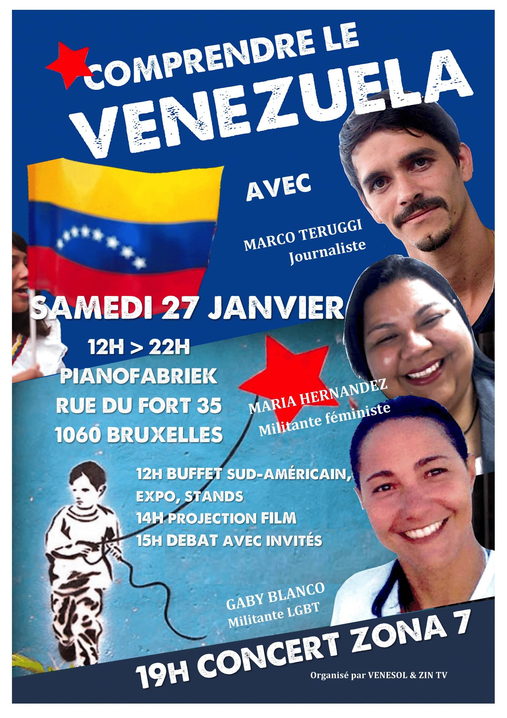 venesol-27-1.jpg