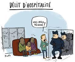 delit_d_hospitalite_03.jpg