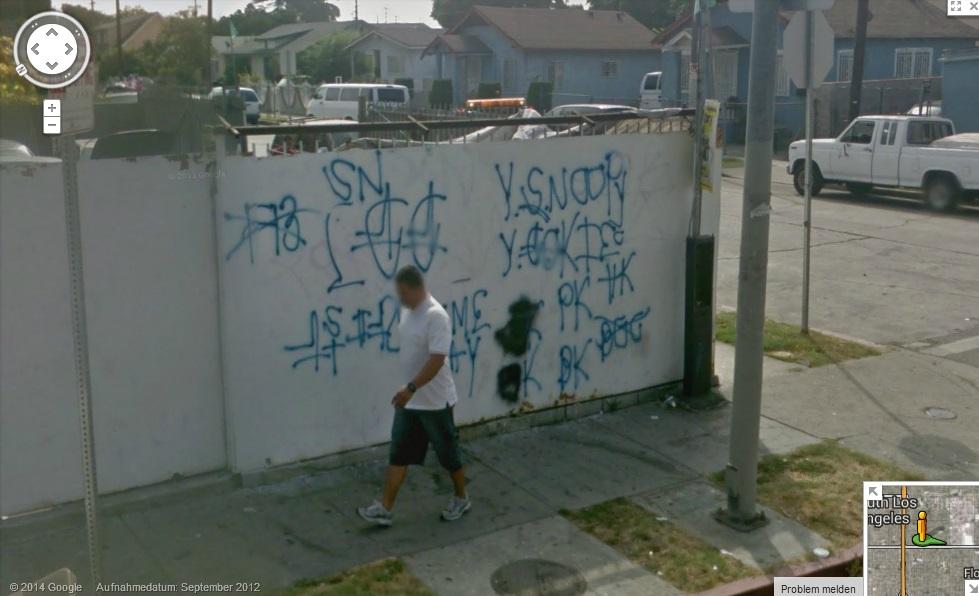google-street.jpg