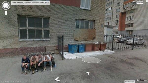 google_street_boys.jpg