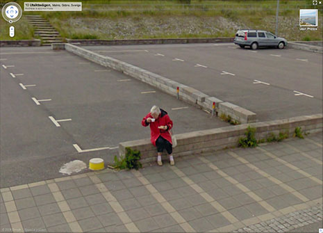 google_street_view_bucher.jpg