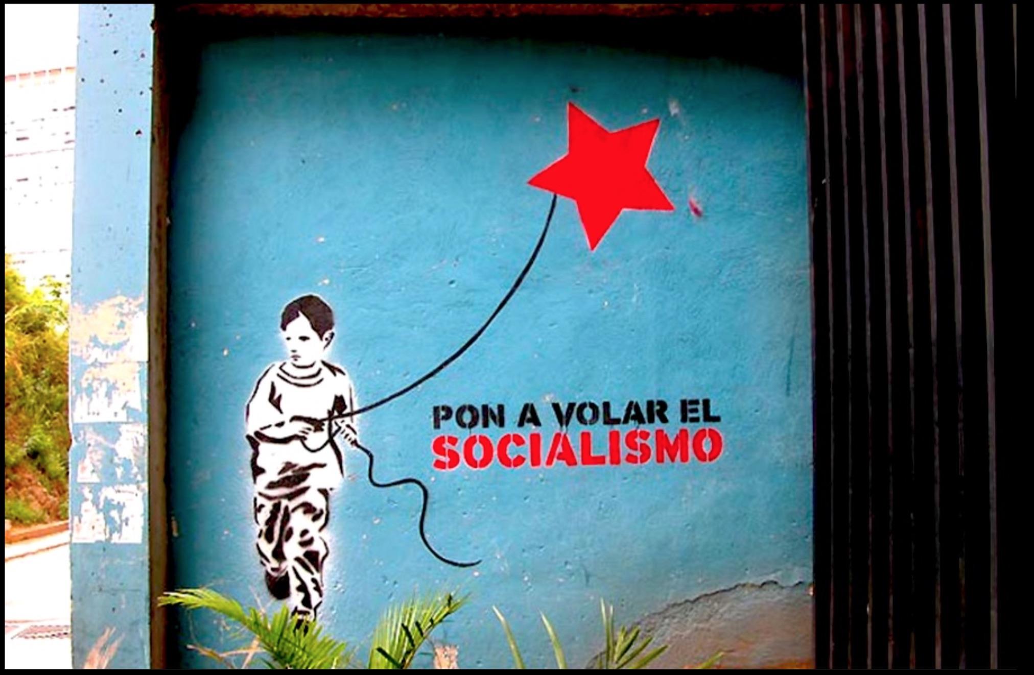 re_cit_brouille_du_venezuela-03.jpg