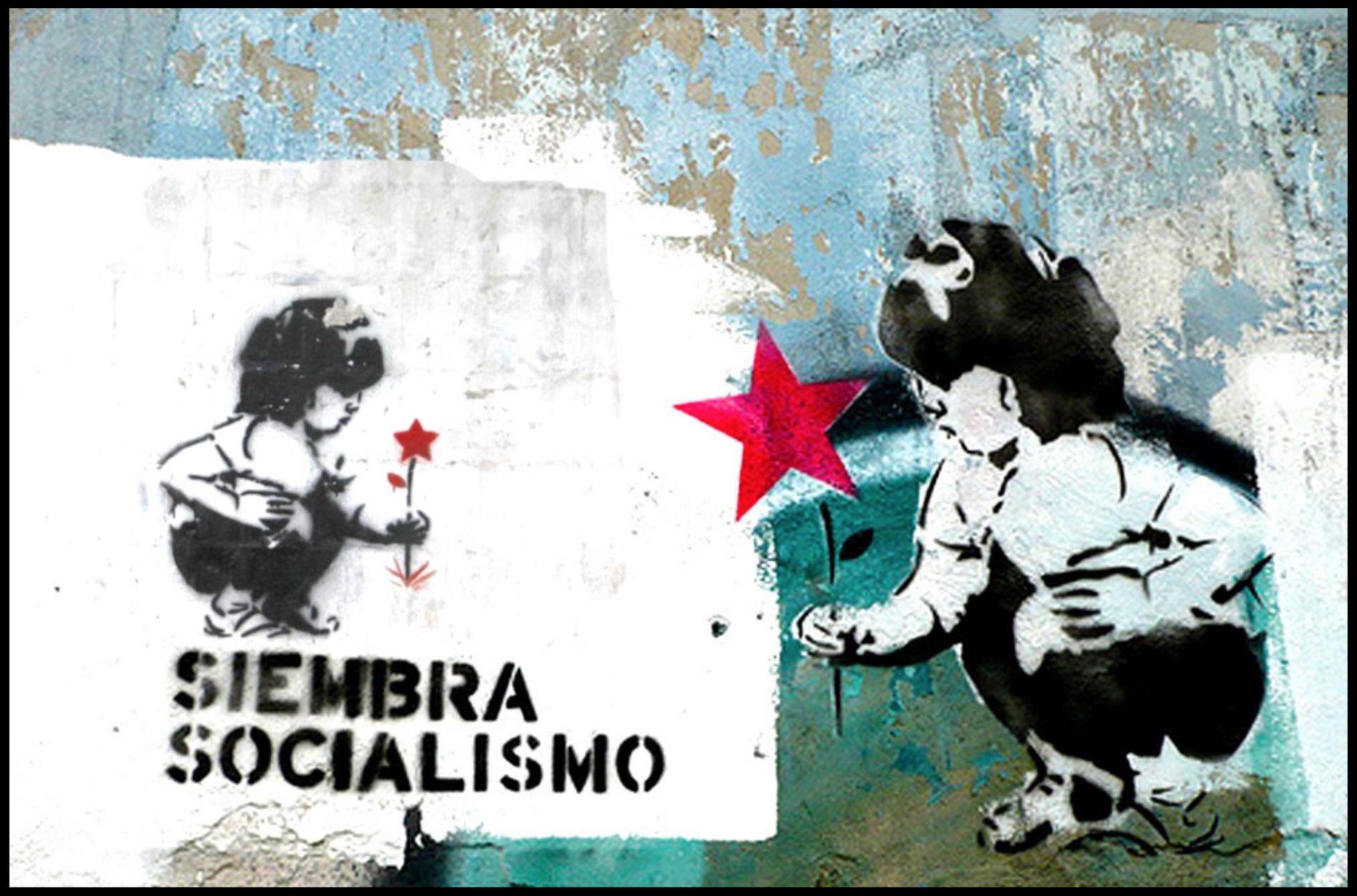 re_cit_brouille_du_venezuela-04.jpg