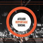 2018-atelier_reportage_social-ok.jpg