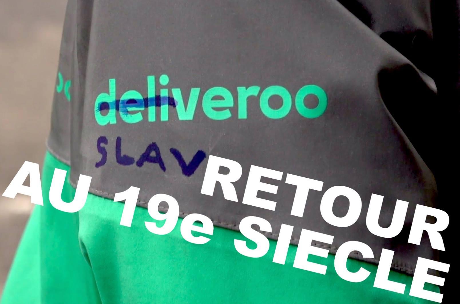 deliveroo-3.jpg