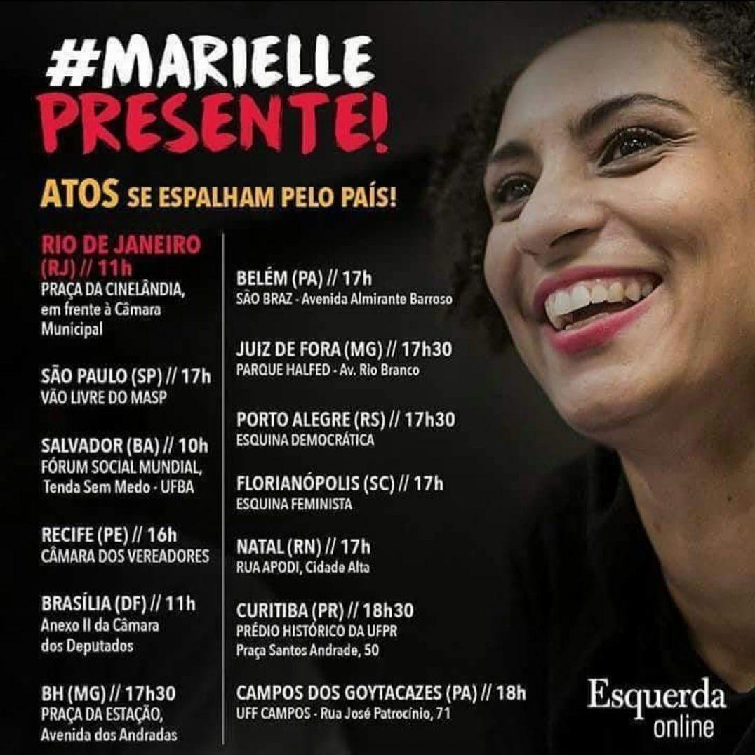 marielle-08.59.02.jpg