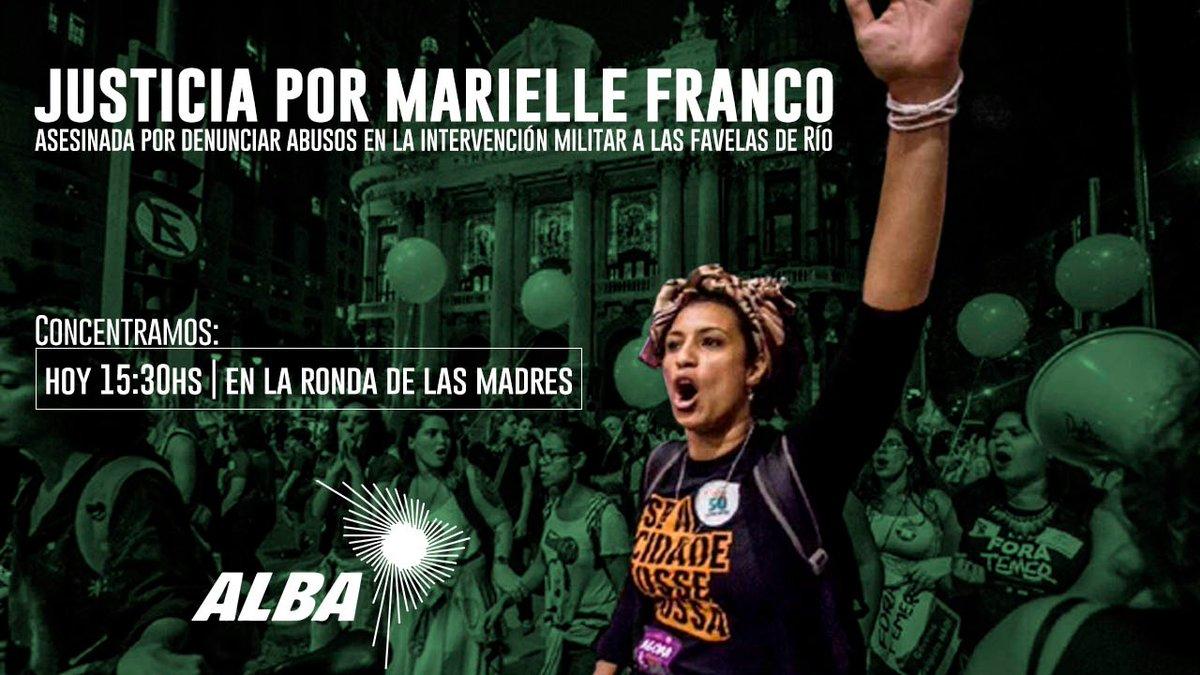 marielle7.jpg