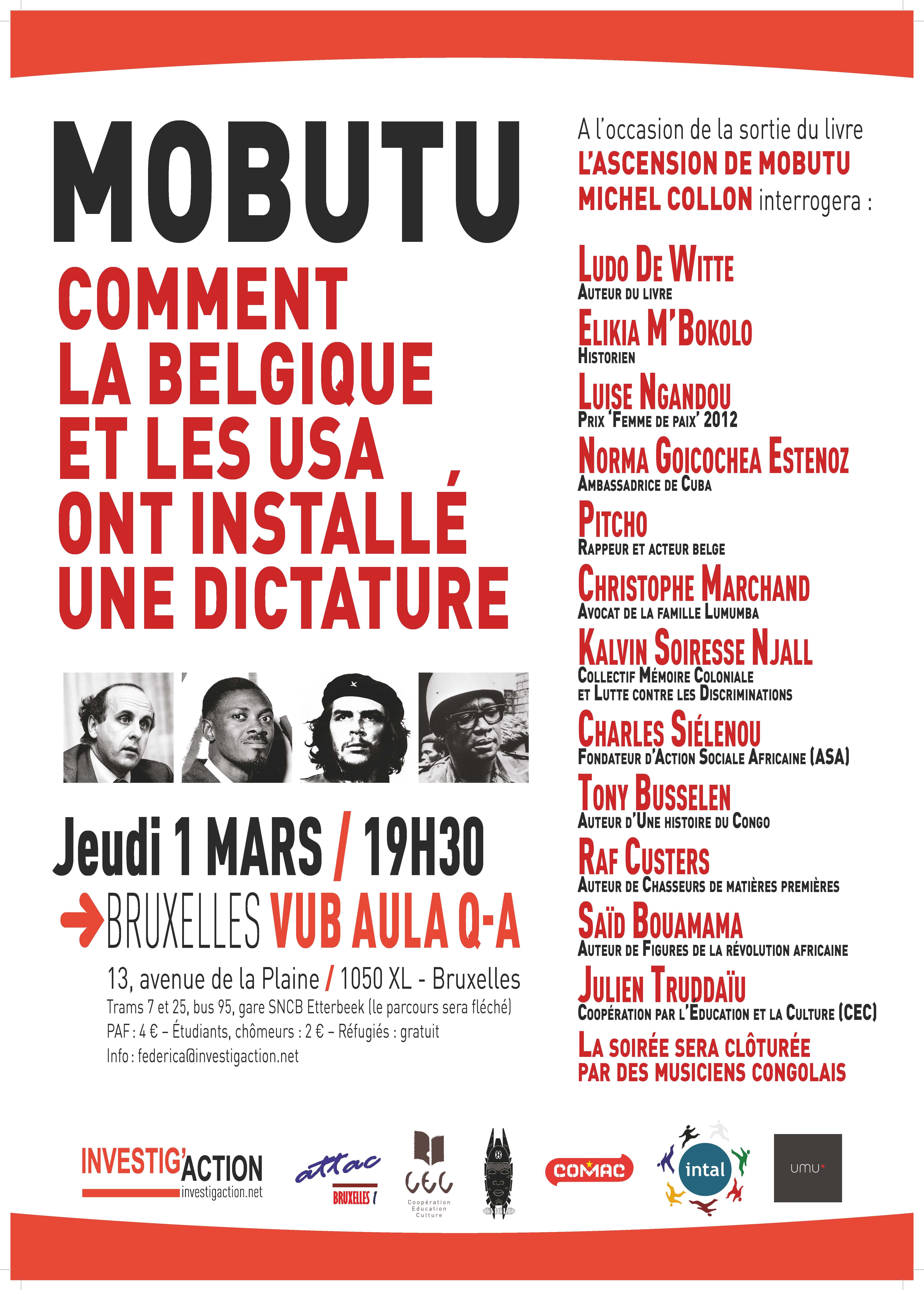 mobutu-affiche-a2-hd-cr_2_.jpg