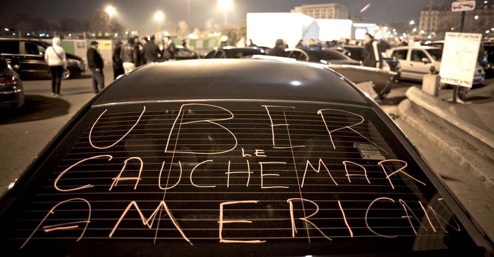 uber_manif_decembre_sipa.jpg