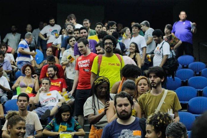 congres-psol.jpg