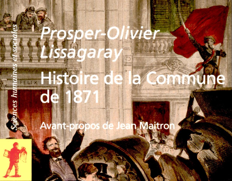 histoire_de_la_commune.jpg
