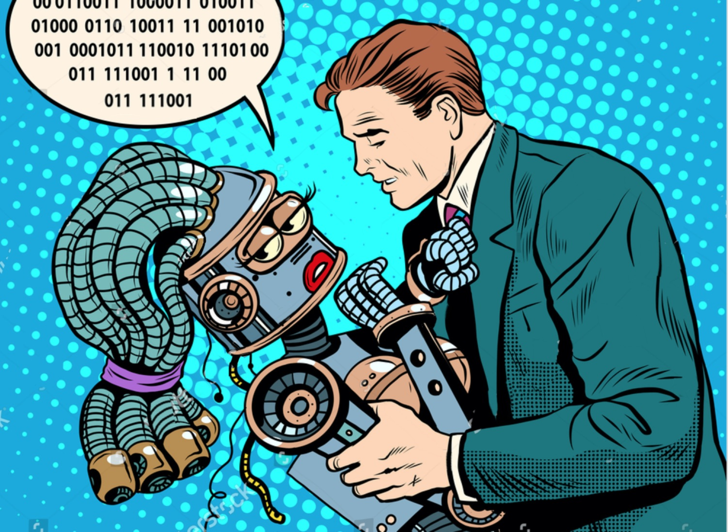 robot-yes-yes.jpg