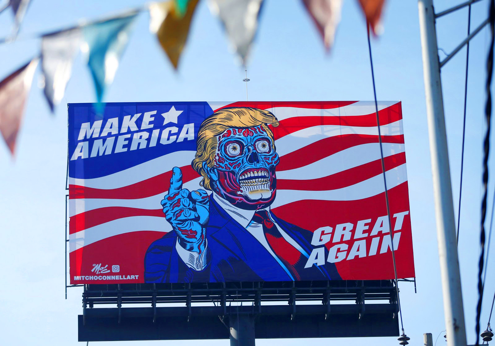 trump-billboard-alien-copy.jpg