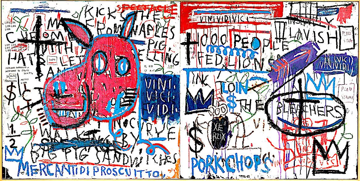 jean-michel_basquiat-man.jpg