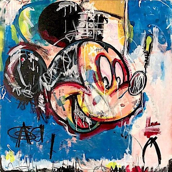 jean-michel_basquiat-mickey.jpg