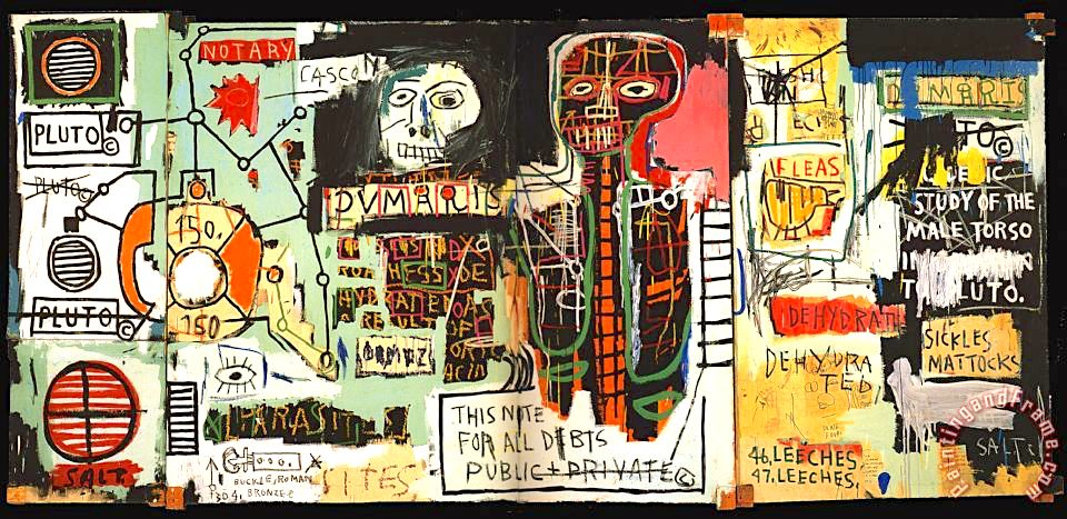 jean-michel_basquiat-notary.jpg
