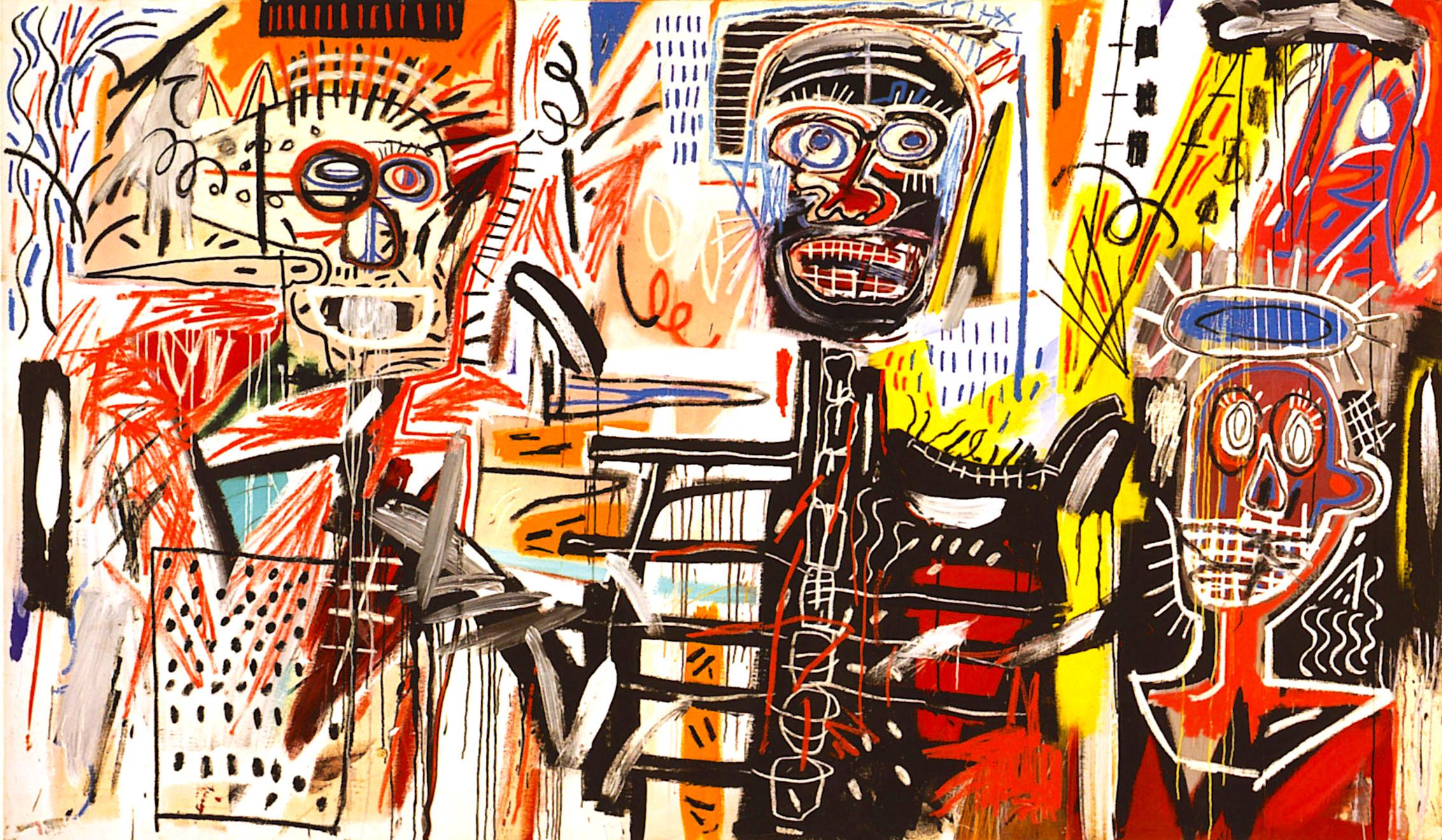 jean-michel_basquiat-philistines.jpg