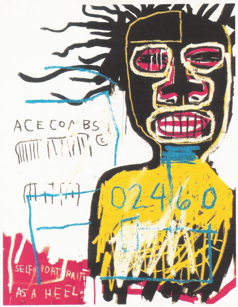 jean-michel_basquiat-self_portrait.jpg