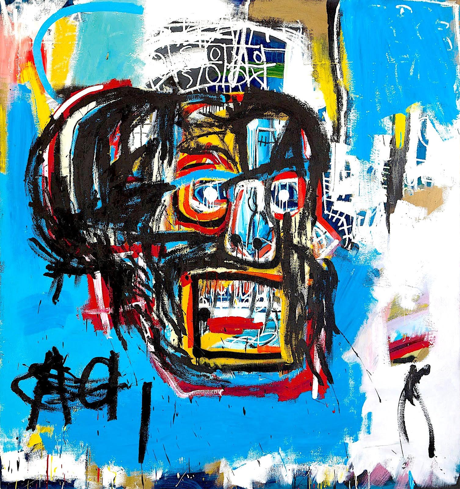 jean-michel_basquiat_untitled_high_res_2000w.jpg