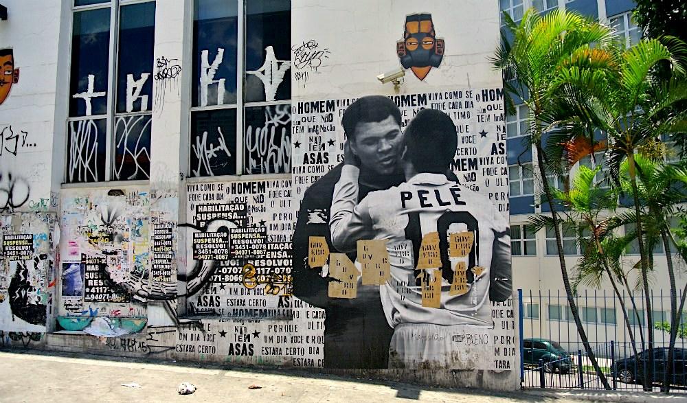foot-pele-ali-sao_paulo_streetart.jpg