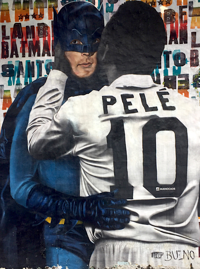 foot-pele-batma_.jpg