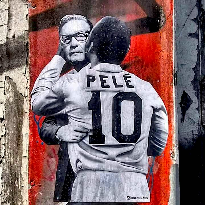foot-pele-chicho.jpg