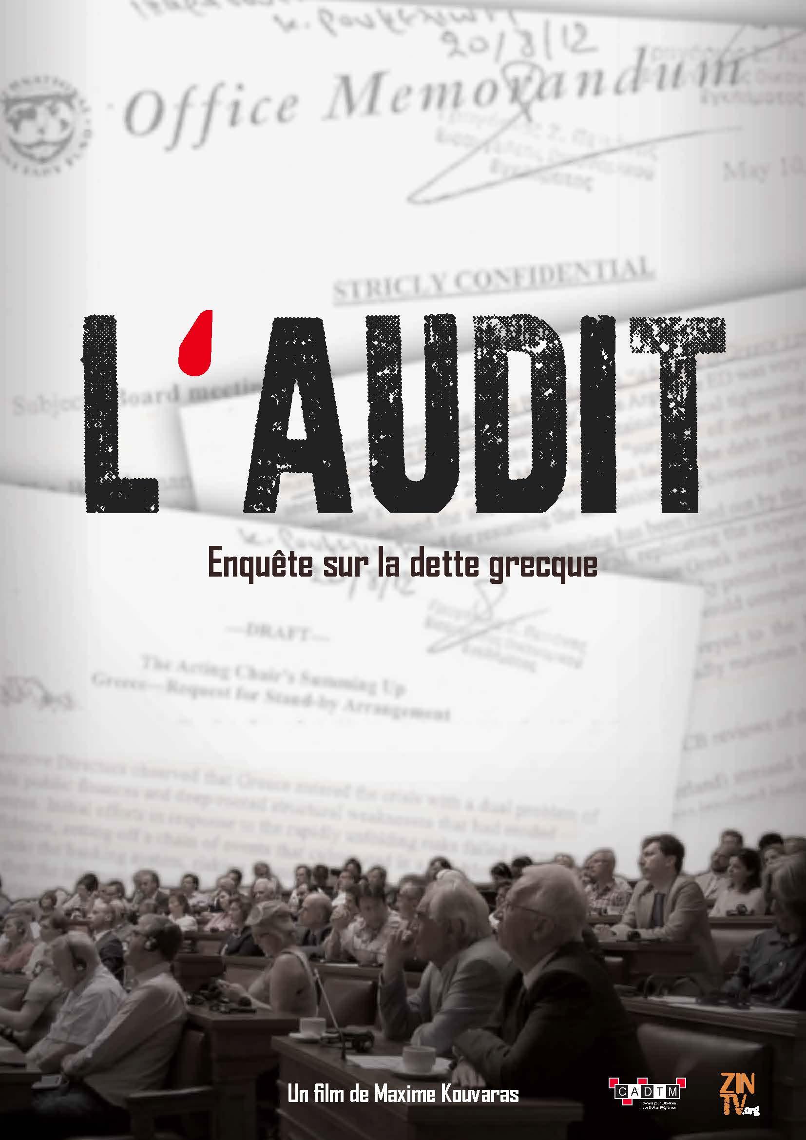 l_audit-affichea2-low.jpg