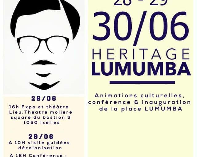lumumba-2.jpg