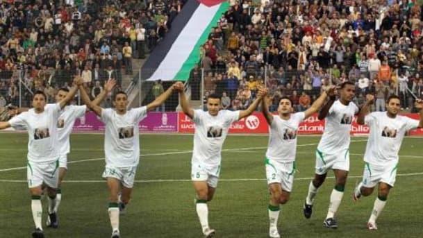 palestinfc.jpg