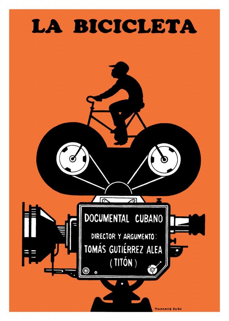 reynerio_tamayo--bicicleta_70x50cm-731x1024.jpg