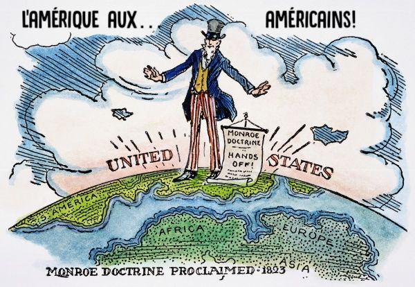 monroe-doctrine-7776779.jpg
